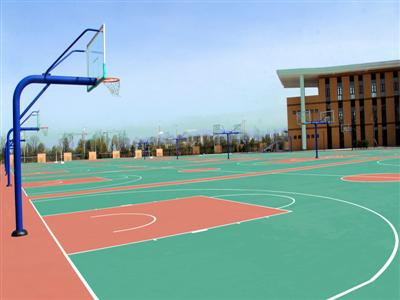 山西忻州一中新校区硅PU篮球场1.jpg