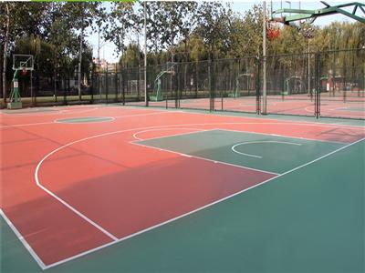 北京市朝阳区第三少儿业余体校5500平方米硅PU球场0.jpg