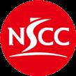 NSCC国体认证