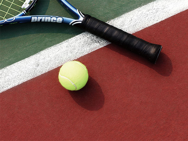 网球场1.jpg