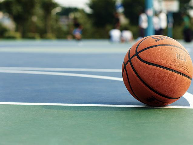 篮球场1.jpg