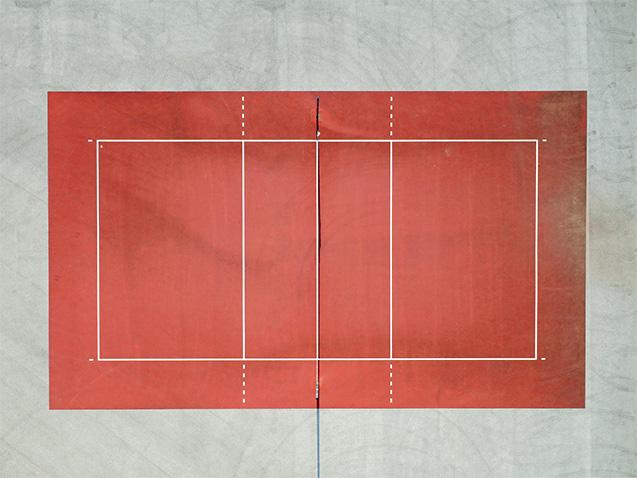 排球场1.jpg