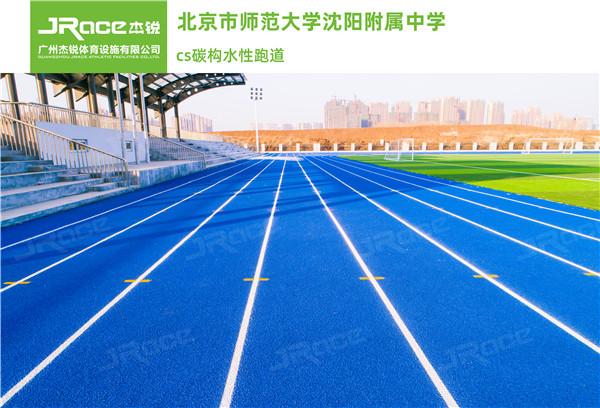 北京市师范大学沈阳附属中学7.jpg